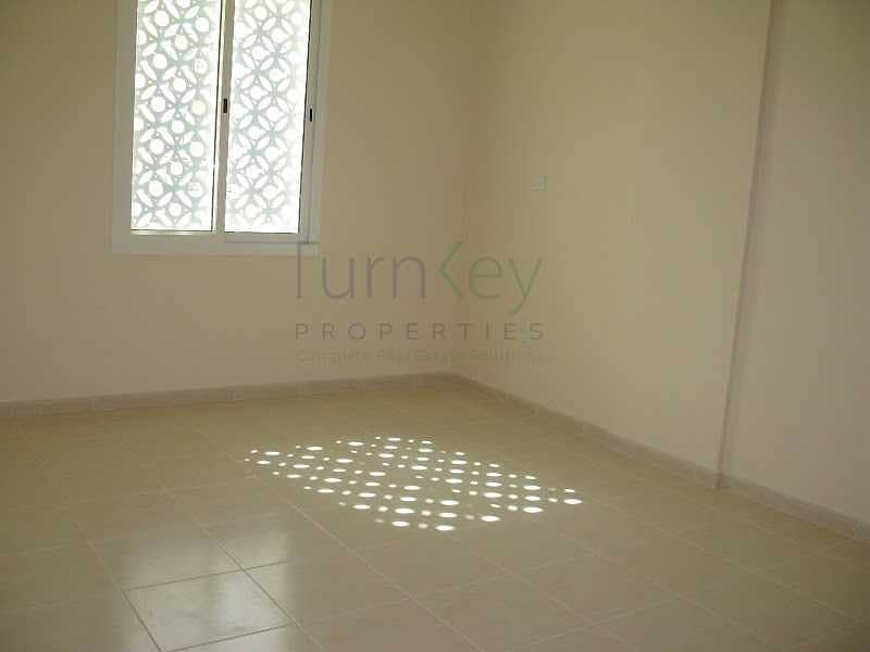 2 Great Investment Opportunity | Rented 1Bed