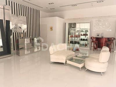 محل تجاري  للبيع في مركز دبي المالي العالمي، دبي - Fitted retail unit / DIFC / Vacant / CALL NOW