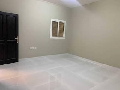 تاون هاوس 2 غرفة نوم للايجار في جنوب الشامخة، أبوظبي - 3 غرف نوم فسيحة في الطابق الأرضي في مدينة الشامخة