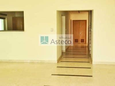3 Bedroom Townhouse for Sale in Al Furjan, Dubai - Type A Villa   Corner Unit   Single Row