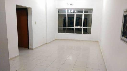 Apartments For Sale in Al Jarf, Ajman