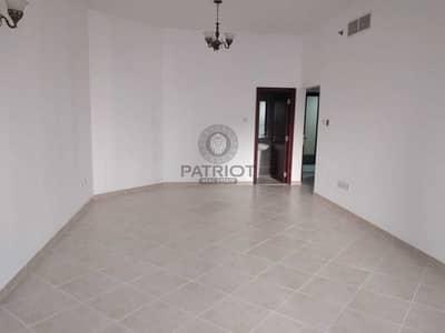 شقة 2 غرفة نوم للايجار في برشا هايتس (تيكوم)، دبي - Affordable 2 BHK l Close to Metro l Well Maintained