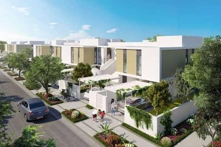 فلیٹ 3 غرف نوم للبيع في مويلح، الشارقة - شقة في الزاهية مويلح 3 غرف 1185866 درهم - 5343593