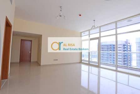 1 Bedroom Flat for Rent in Dubai Silicon Oasis, Dubai - 1 BHK Apartments Available at Dubai Silicon Oasis