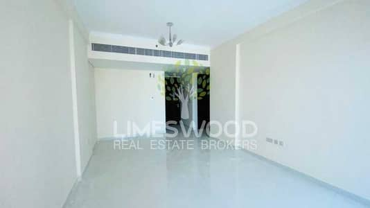 1 Bedroom Flat for Rent in Al Karama, Dubai - Spacious 1BR  Family Building with Great Amenities