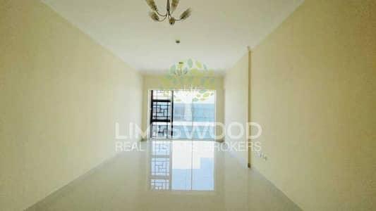 2 Bedroom Apartment for Rent in Al Karama, Dubai - 12 Installments | Spacious Layout | Prime Location