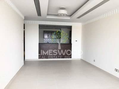 3 Bedroom Apartment for Rent in Al Wasl, Dubai - Elegant and Stunning 3 BR Plus Maids | In Dar Wasl