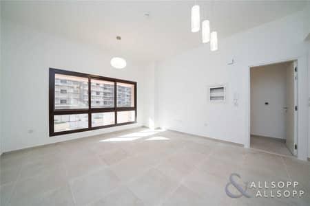 فلیٹ 1 غرفة نوم للبيع في عقارات جميرا للجولف، دبي - Exclusive One Bed | Plaza Facing | Rented