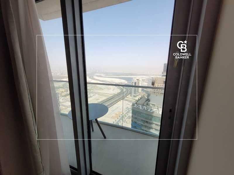 Luxurious|Burj Khalifa - Fountain View| Furnished