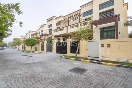 5 Bedroom Villa for Sale in Al Maqtaa, Abu Dhabi - Stunning 5 Bedroom Villa in Hills with Private Pool