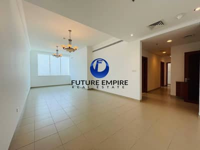 2 Bedroom Flat for Rent in Sheikh Zayed Road, Dubai - Direct From Owner_ Two Months Free_ Chiller Free_  Front Of Metro