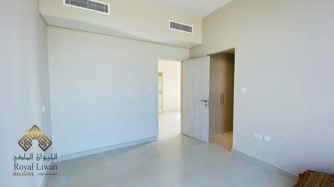 Mid Town Dania 2 Brand new 1BR for Rent 32k Only