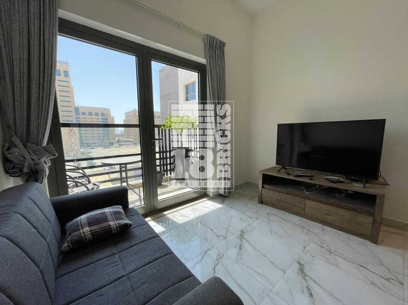 Fully Furnished | Private Room | Rented '22