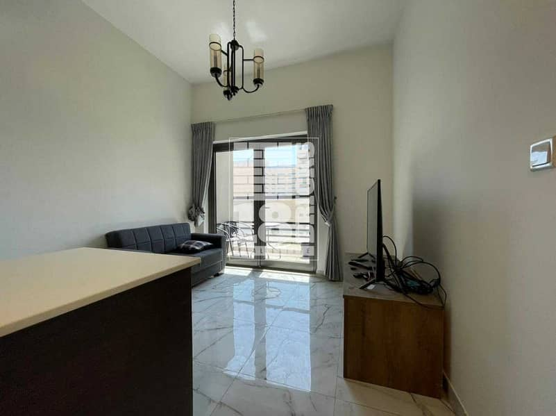 2 Fully Furnished | Private Room | Rented '22