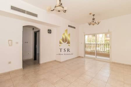 1 Bedroom Flat for Sale in Jumeirah Village Circle (JVC), Dubai - Spacious | Pool View | Well Maintained
