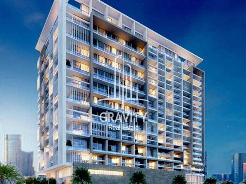 2 Fantastic Retail | High RIO Guarantee Inquire Now