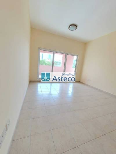 1 Bedroom Flat for Rent in Discovery Gardens, Dubai - 1 Bedroom Apartment | Big Balcony | With Chiller