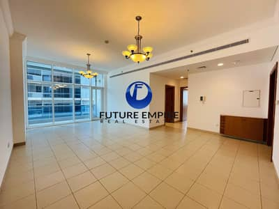 2 Bedroom Flat for Rent in Sheikh Zayed Road, Dubai - Direct From Owner_ No Commission +Two Months Free_ Chiller Free_ All Amenities_ Close To Metro