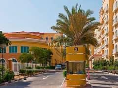 شقة في Ritaj Block E ريتاج بلوك E ريتاج (المجمع السكني)مجمع دبي للاستثمار 2 مجمع دبي للاستثمار 2 غرف 675000 درهم - 5344488