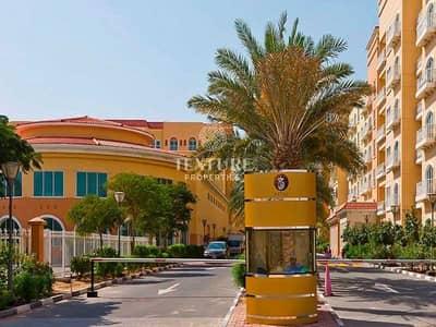 شقة 2 غرفة نوم للبيع في مجمع دبي للاستثمار، دبي - Well-managed   Huge Apt   Maids Room