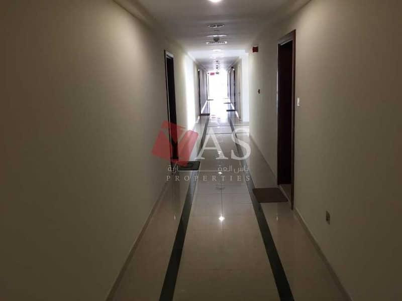 2 Beautiful Studio Apartment for Rent - Mina Al Arab