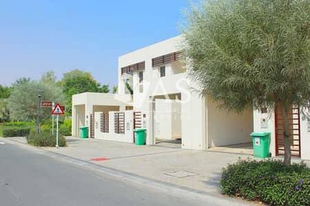 فیلا 2 غرفة نوم للايجار في میناء العرب، رأس الخيمة - Fabulous | Garden View | Flamingo Villas