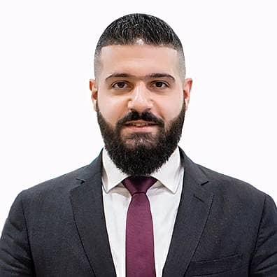 Mohamed Jamal