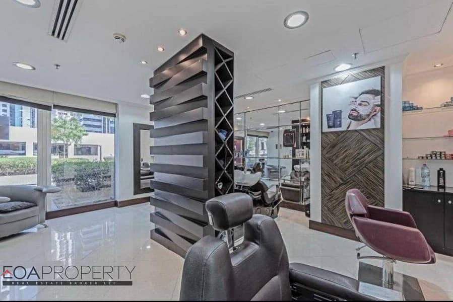 11 High ROI | Fully Fitted | Newly Renovated