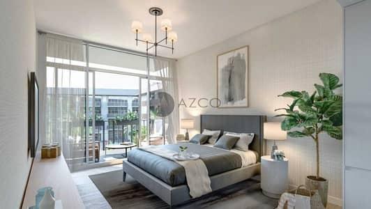 فلیٹ 1 غرفة نوم للبيع في قرية جميرا الدائرية، دبي - شقة في بلجرافيا 3 بلجرافيا قرية جميرا الدائرية 1 غرف 962828 درهم - 5344775