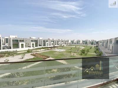 6 Bedroom Villa for Rent in Meydan City, Dubai - Detached | 6 Bed Villa | Park View