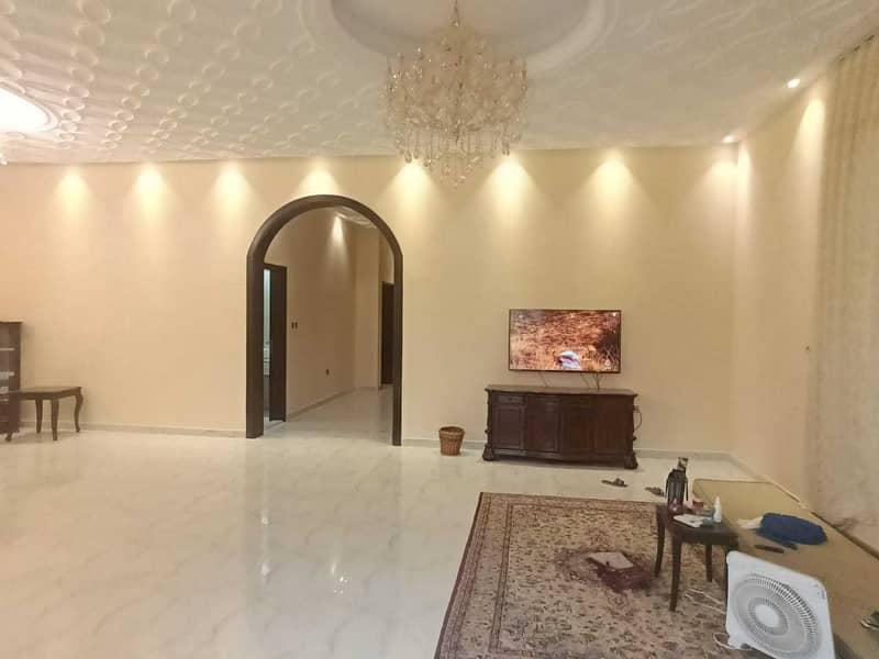 villa very big siz Neeyr Roed 5 Bedrooms big holl and Big maglisa free onwership for all nationalities