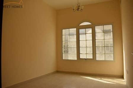 فیلا 2 غرفة نوم للايجار في عجمان أب تاون، عجمان - فیلا في إيريكا 1 عجمان أب تاون 2 غرف 22000 درهم - 4958450