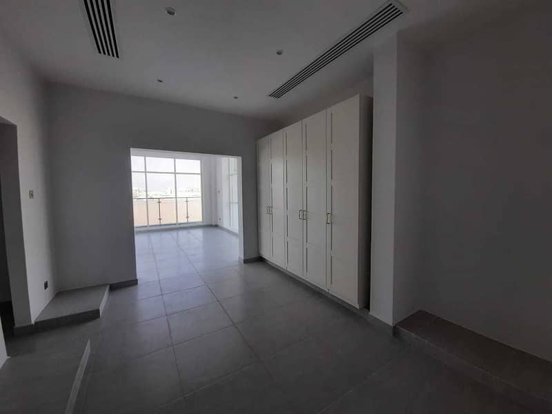 *BRAND NEW LUXURIOUS* 5BR VILLA   HUGE PRIVATE YARD   ALL EN-SUITE BED ROOMS   MAJLIS   PANTRY   TV LOUNGE I STORE I LAUNDRY I MAID'S ROOM