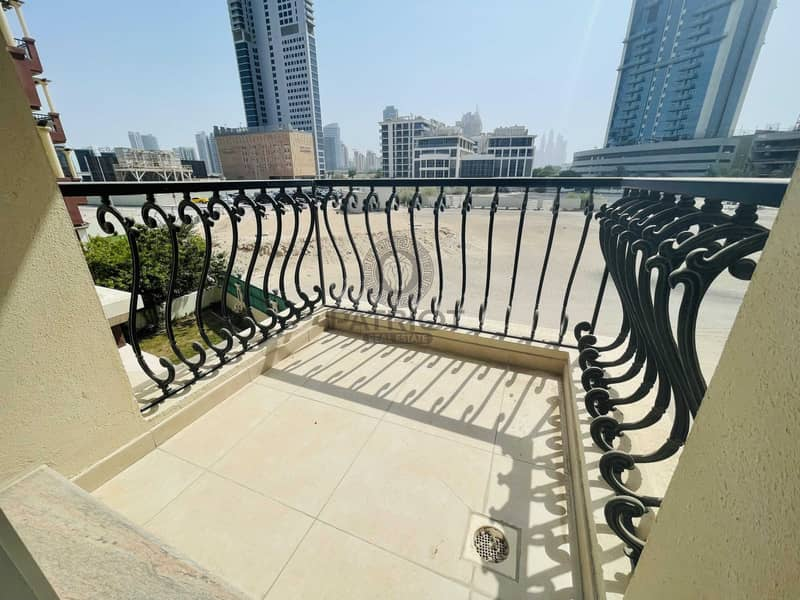 2 BR +Maid 30 Days  Free   Chiller Free   Close to Metro