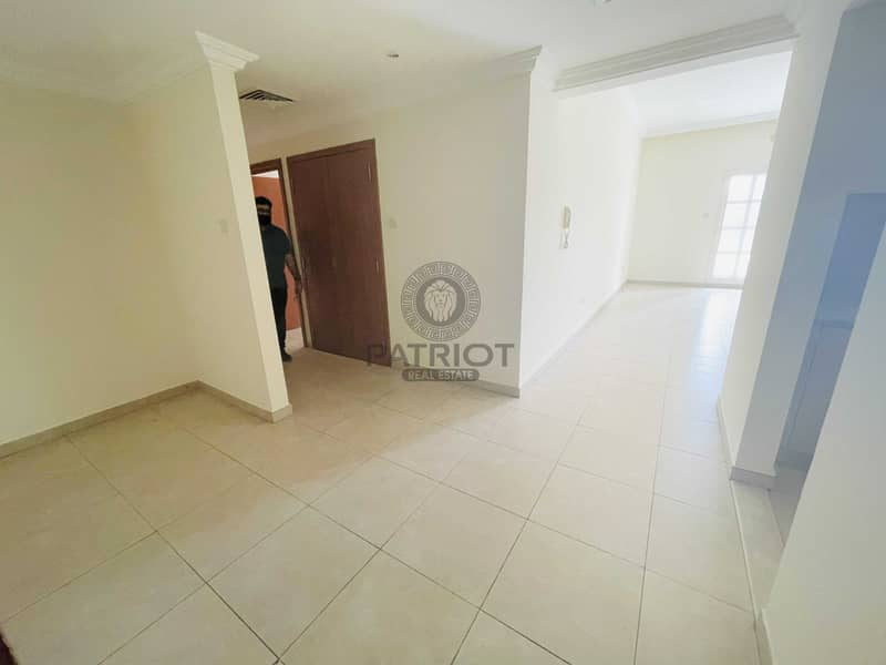 2 2 BR +Maid 30 Days  Free   Chiller Free   Close to Metro