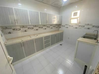 2 Bedroom Townhouse for Rent in Al Shamkha, Abu Dhabi - Superb 2BHK With Huge Yard Available at Al Shamkha