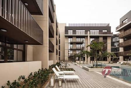 فلیٹ 1 غرفة نوم للبيع في قرية جميرا الدائرية، دبي - Bright Apartment  Best Deal   Rented  Chiller Free