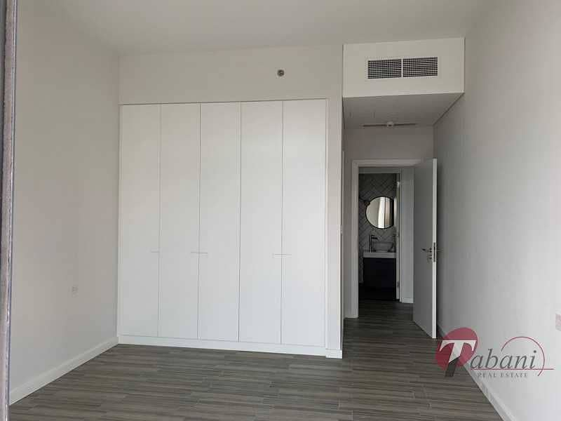 8 Bright Apartment  Best Deal   Rented  Chiller Free