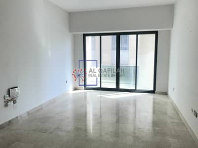 1 Bedroom Flat for Rent in Sheikh Zayed Road, Dubai - Reduced Price|Chiller Free -1BHK | Near Metro