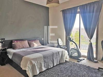 فیلا 4 غرف نوم للبيع في ريم، دبي - فیلا في ميرا 3 ميرا ريم 4 غرف 2399000 درهم - 5345371