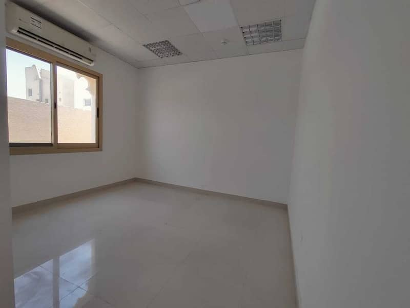 2 HUGE  COMMERCIAL VILLA IN HOR AL ANZ  AVAILABLE FOR RENT  & SALE