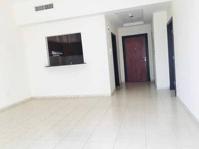 فلیٹ 1 غرفة نوم للبيع في مدينة دبي الرياضية، دبي - شقة في أوليمبك بارك 1 برج أولمبيك بارك مدينة دبي الرياضية 1 غرف 420000 درهم - 5345381