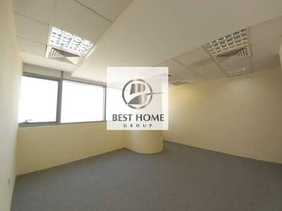Office for Rent in Mohammed Bin Zayed City, Abu Dhabi - Magnificent Space for Office Available for Rent