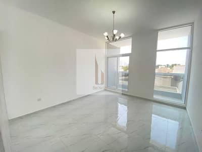 3 Bedroom Villa for Rent in Jumeirah, Dubai - BRAND NEW MODERN 3BR ENSUITE+MAIDS ROOM
