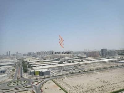 استوديو  للايجار في مدينة دبي للإنتاج، دبي - Ready To  Move In | Community View