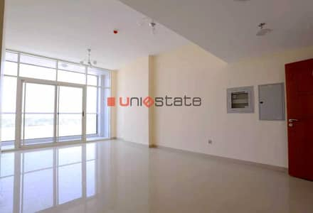 1 Bedroom Flat for Rent in Jumeirah Village Circle (JVC), Dubai - One Month Free/Maintenance Free/12 Cheques