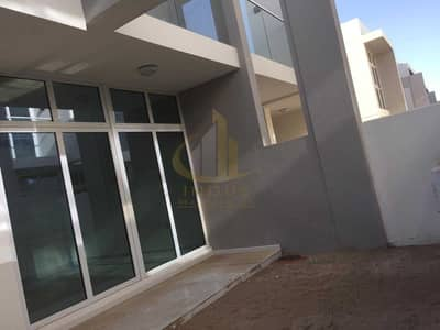 3 Bedroom Villa for Sale in DAMAC Hills 2 (Akoya Oxygen), Dubai - Brand New 3BR Villa | Rented | Vardon Cluster Damac Hills 2