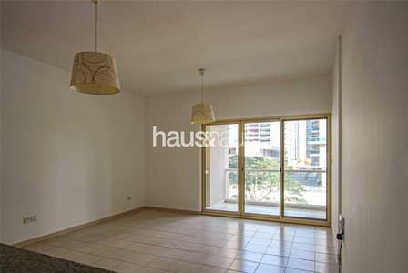 شقة 1 غرفة نوم للايجار في الروضة، دبي - Chiller Free   Available Immediately   One Bedroom