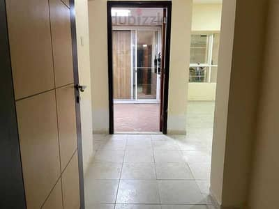 1 Bedroom Apartment for Sale in Garden City, Ajman - With Parking I Beautifull One Bedroom Apartment