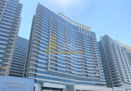 2 Bedroom Flat for Sale in Dubai Residence Complex, Dubai - Spacious!! Great View and Ready to Move!!